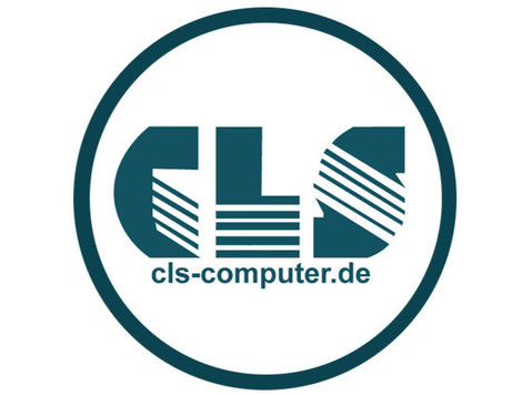 Cls Computer - Computerfachhandel & Reparaturen