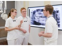 Allgöwer Zahnmedizin (7) - Zahnärzte