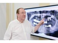 Allgöwer Zahnmedizin (8) - Zahnärzte