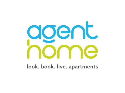 agent home - Möblierte Apartments