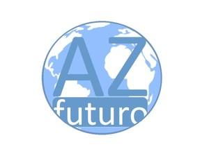 AZ Futuro - Trabajar en Alemania - Recruitment agencies