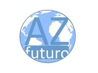 AZ Futuro - Trabajar en Alemania - Recruitment agencies