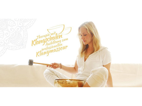 Klangmassage-Schule - Swimming Pool & Spa Services