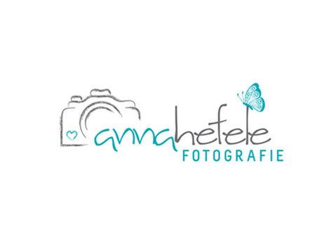 Anna Hefele Fotografie - Fotografen