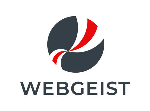Webgeist B2B Marketingagentur - Marketing & PR