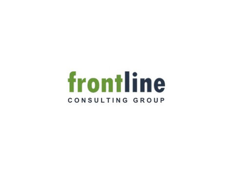 Frontline Consulting GmbH - Coaching & Training