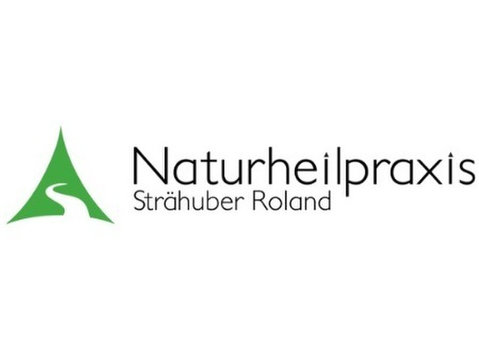 Naturheilpraxis Strähuber - Alternative Heilmethoden