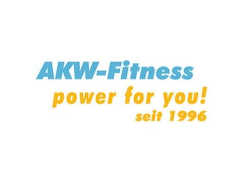 Akw Fitness&Sport GmbH - Sport