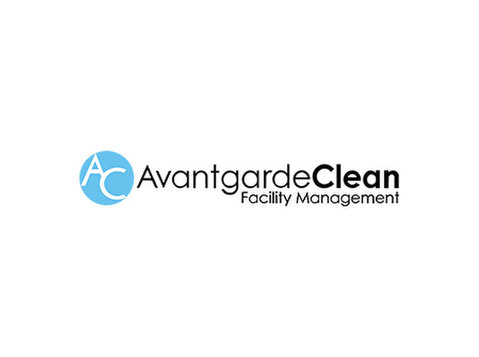 AvantgardeClean Facility Management - Reinigungen & Reinigungsdienste