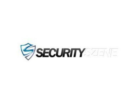 Webcomplex Ug - Sicherheitsdienste