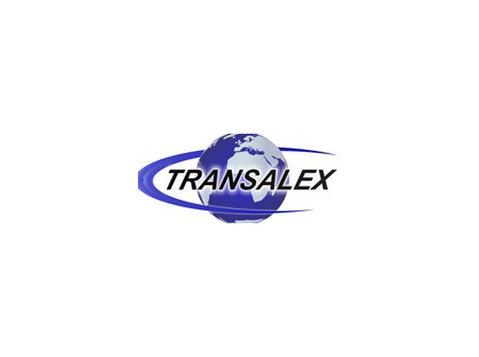 Transalex Internationale Spedition Gmbh - Import / Export