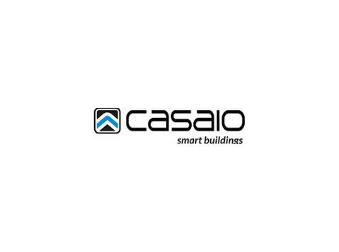 CASAIO GmbH - Haus- und Gartendienstleistungen