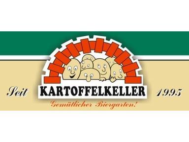 Der Kartoffelkeller - Restaurants