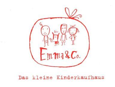 Emma & Co. - Das kleine Kinderkaufhaus - Einkaufen