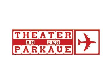 Theater an der Parkaue - Theater