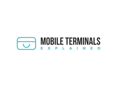 Mobile Terminals Deutschland - Business & Networking