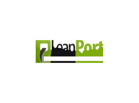 Leanport digital technologies Gmbh - Marketing & PR