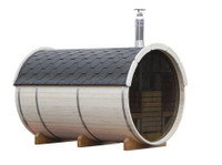Naturhaus Holzbau GmbH (5) - Bauunternehmen & Handwerker