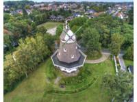 K.K Luftaufnahmen Luftbilder (1) - Fotografen