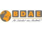BDAE e.V. - Health Insurance