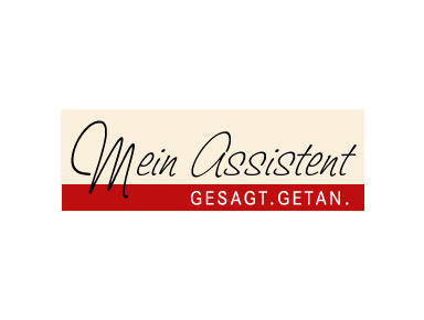 Mein Assistent - Coaching & Training