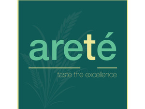 Arete - Bio-Lebensmittel
