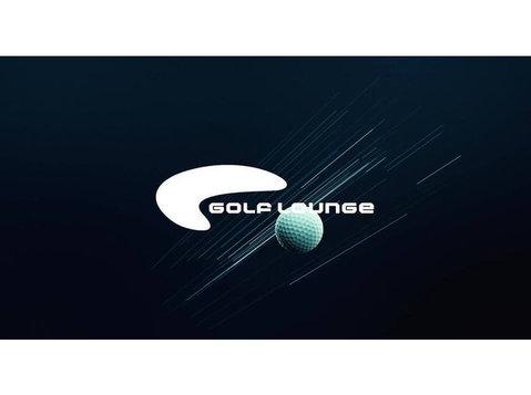 Golf Lounge Hamburg - Golf Clubs & Kurse