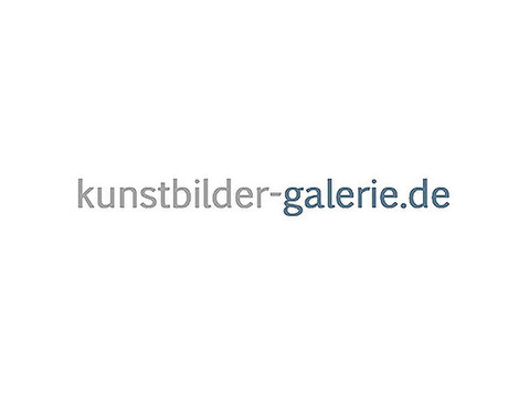 Kunstbilder Galerie - Museen & Gallerien