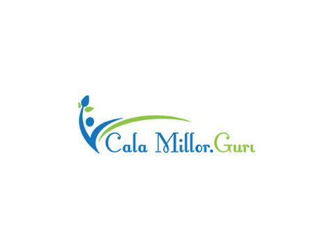 calamillor.guru - Stadttouren