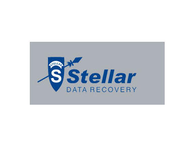 Stellar Datenrettung - Computerfachhandel & Reparaturen