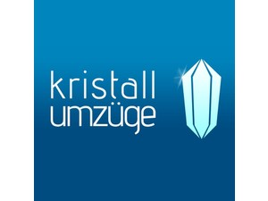 Kristall Umzüge - Removals & Transport