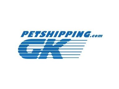 G.K. Airfreight Service GmbH - Tiertransporte