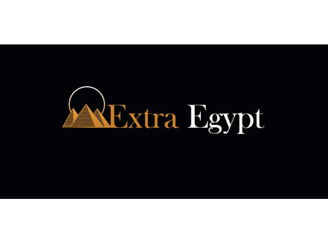 Extra Egypt - City Tours