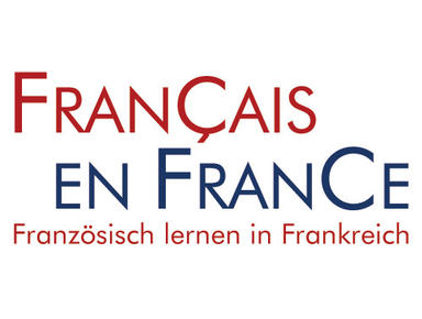 Français en France - Sprachschulen