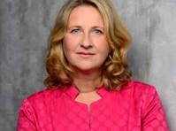 Bärbel Hirsch - Anwaltskanzlei für Arbeitsrecht (1) - Anwälte
