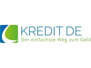 Kredit.de Gmbh - Hypotheken & Leningen
