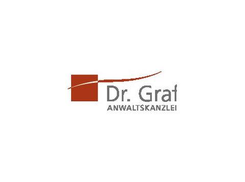 Rechtsanwalt Dr. Graf für Lebensversicherung widerrufen - Rechtsanwälte und Notare