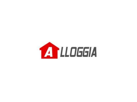 Alloggia Ferienwohnungen GbR - Möblierte Apartments
