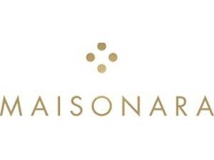 Maisonara - Einkaufen