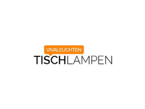 Tischlampen-online - Elektronik & Haushaltsgeräte