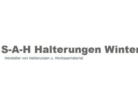 SAT + Richtfunk-Halterungen - Bouwbedrijven