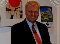 As Immobilien International Kilic (1) - Агенты по недвижимости