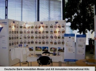As Immobilien International Kilic (2) - Агенты по недвижимости