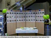 As Immobilien International Kilic (7) - Агенты по недвижимости