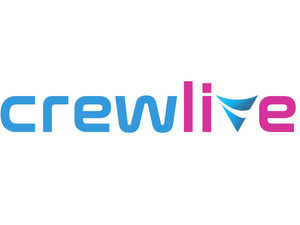 Crewlive - Business & Networking