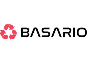 Basario - Afaceri & Networking