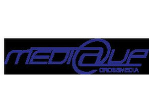 Mediaup Crossmedia - Webdesign