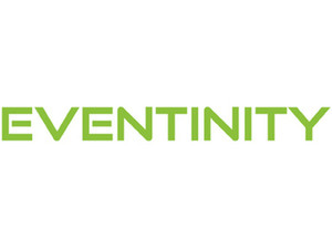 Eventinity - Afaceri & Networking