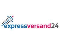 expressversand24.com - Postal services