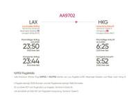 Airportinfo.live (3) - Flüge, Fluglinien und Flughäfen